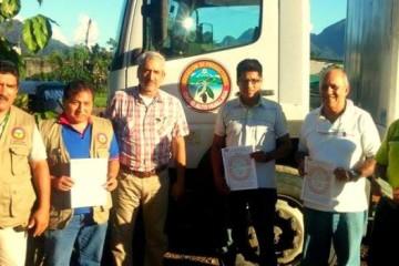 Asociacion-de-Productores-Cacao-Alto-Huallaga-firma-convenio-de-cooperacion-interinstitucional-con-USAID-Technoserve-617x351