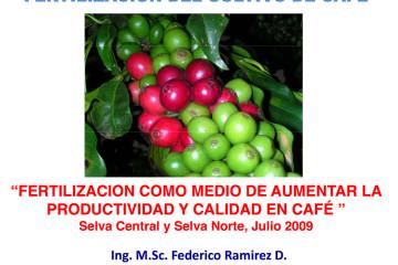 curso-cultivo-cafe