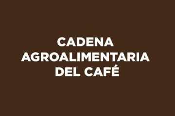 cadena-agroalimentaria-del-cafe