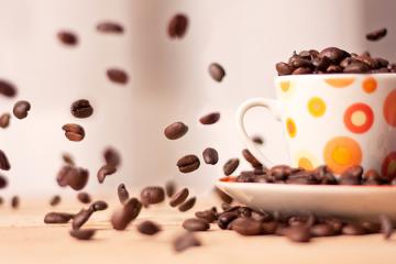 cafe-beneficios-para-la-piel