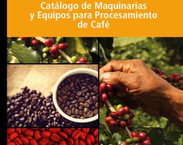 catalogo-de-maquinarias-y-equipos-para-procesamiento-de-cafe