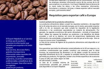 como-exportar-cafe-a-la-union-europea