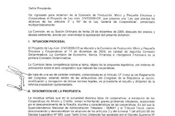 dictamen-recaido-en-el-proyecto-de-ley-37472009-cr