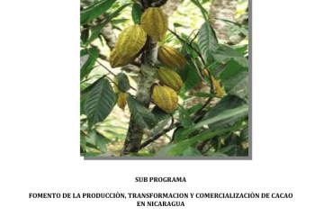 fomento-de-la-produccion,-transformacion-y-comercializacion