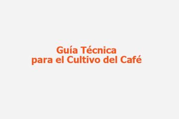 guia-tecnica-para-el-cultivo-del-cafe