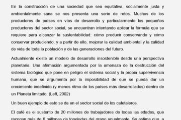 impacto-ambiental-en-el-cultivo-y-procesamiento-del-cafe-y-su-repercusion-social