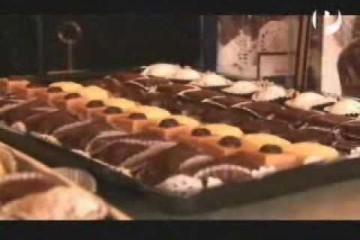 La Aventura Culinaria del Chocolate (Parte 1)