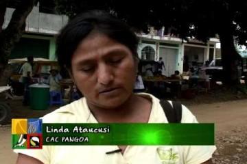 Linda Ataucusi