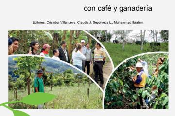 manejo-agroecologico-como-ruta-para-lograr-la-sostenibilidad