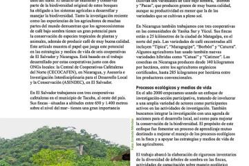 procesos-ecologicos