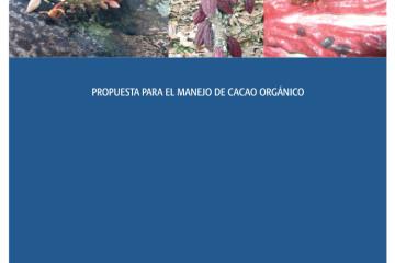 propuesta-para-el-manejo-de-cacao-organico