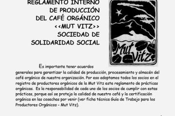 reglamento-interno-de-produccion-del-cafe-organico