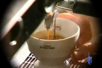 Reportaje El Café Aromático con múltiples bondades