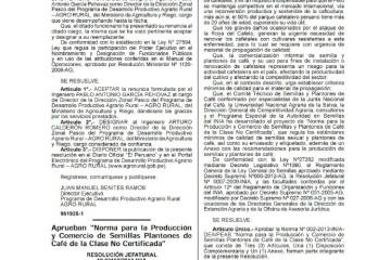 resolucion-directora-ejecutiva-n127-2013-ag-agro-rural