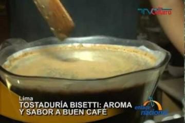 Tostaduría Bisetti: Las diversas formas de preparar el café