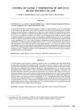 thumbnail of control de caudal y temperatura de aire