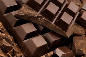 1634_chocolate_620x350