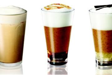 Nespresso1301