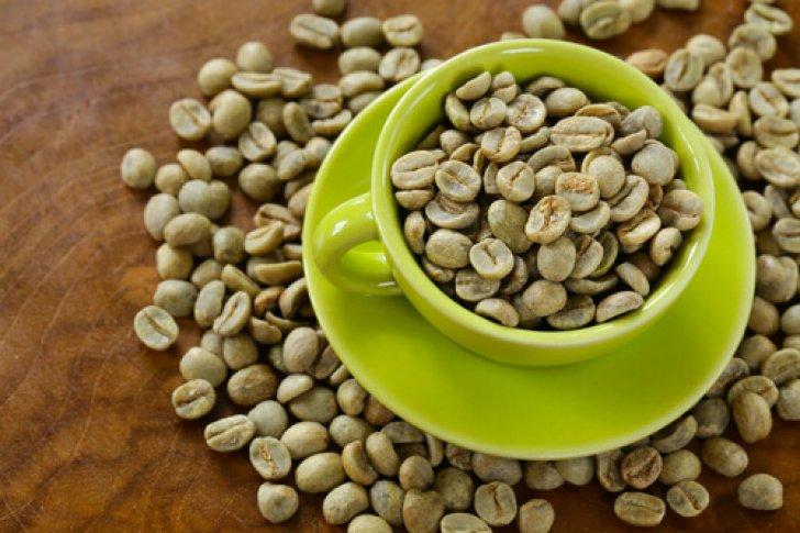 10 Beneficios Que Desconocías Del Café Verde Infocafes