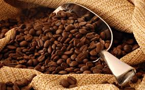 prodcafe