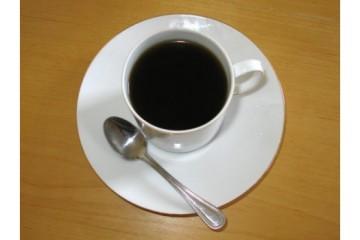 0922_una-taza-de-cafe_620x350