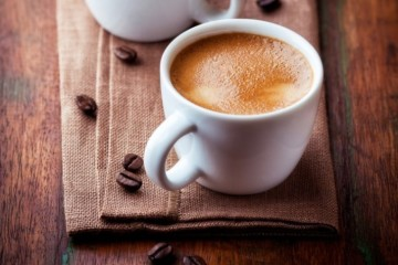 pictures-cup-of-coffee-hd-wallpapers