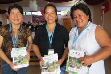 Irene-Chamaya-Rosa-Salazar-y-Natividad-Carmen-617x351