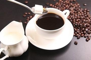 cafe--575x323