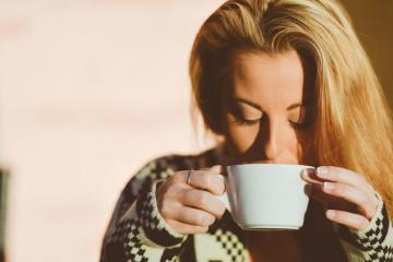 tomar-cafe-reduce-riesgo-de-desarrollar-cancer-de-utero-494787