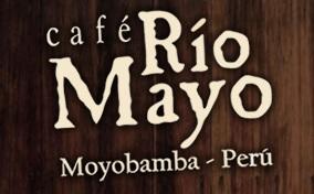 rio mayo
