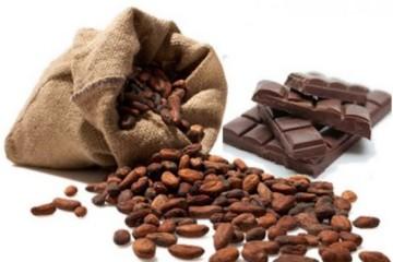 cacao peuano