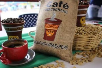 cafe-ayacuchano-Ayna-Vraem-617x351
