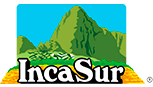 logo_031