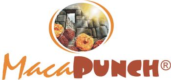 Logo-MacaPunch