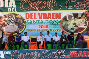 SANTA-ROSA-1-617x351