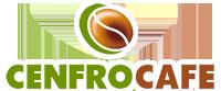 logo-cenfrocafe2