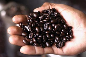 05-cafe-AC
