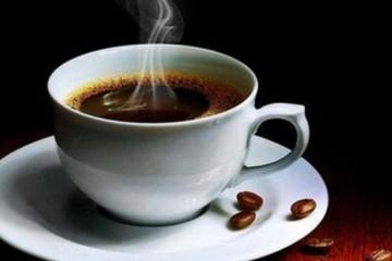 Cafe-convenciano-Foto-MPLC-617x351