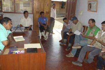Foto_Reunion_Modulo_Cacao_Constitucion-617x351