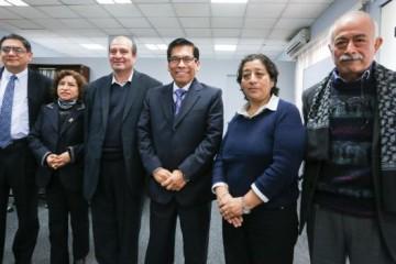 Reunion-ministro-de-Agricultura-con-JNC-617x351