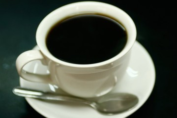 cafe-gratis-noticia-699364-Noticia-797138