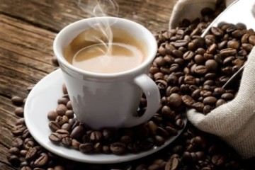 cafe_1-Noticia-797267