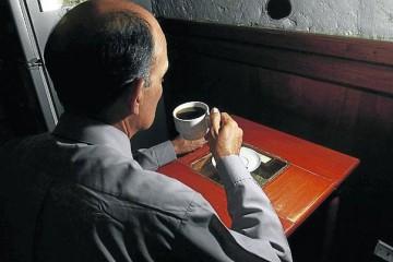 consumo-de-cafe-es-de-300-gram-jpg_604x0