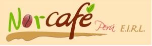 norcafe