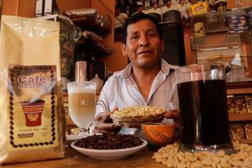 pedro-cafe-ayna-ayacucho-foto-jorgecalderon-noticia-811989