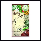 Logo_ACTIVA_CAFE