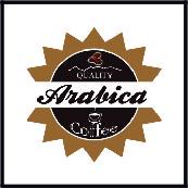 Logo_ARABICA_COFFEE