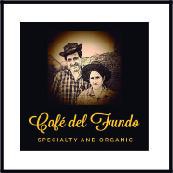 Logo_CAFE_DEL_FUNDO