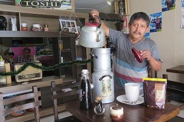 un-buen-cafe-organico-no-ca-jpg_604x0