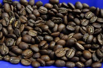 cafe-Noticia-845083